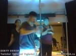 2 AHA MEDIA sees Dirty Denim dance inVancouver