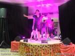 21 AHA MEDIA sees Dirty Denim dance inVancouver