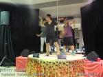 22 AHA MEDIA sees Dirty Denim dance inVancouver