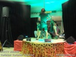 24 AHA MEDIA sees Dirty Denim dance inVancouver