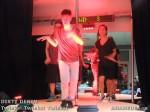 28 AHA MEDIA sees Dirty Denim dance inVancouver