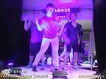 30 AHA MEDIA sees Dirty Denim dance inVancouver