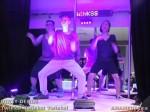32 AHA MEDIA sees Dirty Denim dance inVancouver