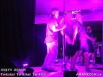 36 AHA MEDIA sees Dirty Denim dance inVancouver