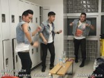 41 AHA MEDIA sees Dirty Denim dance inVancouver