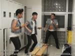 42 AHA MEDIA sees Dirty Denim dance inVancouver