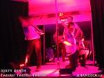 48 AHA MEDIA sees Dirty Denim dance inVancouver