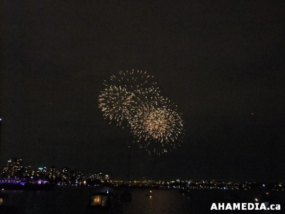 57 AHA MEDIA sees Celebration of Lights Brazil in Vancouver