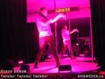 58 AHA MEDIA sees Dirty Denim dance inVancouver