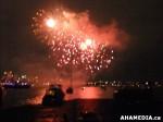 60 AHA MEDIA sees Celebration of Lights Brazil in Vancouver