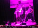 60 AHA MEDIA sees Dirty Denim dance inVancouver