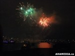 61 AHA MEDIA sees Celebration of Lights Brazil in Vancouver