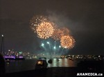 62 AHA MEDIA sees Celebration of Lights Brazil in Vancouver