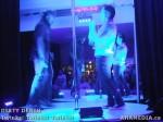 64 AHA MEDIA sees Dirty Denim dance inVancouver