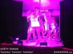 65 AHA MEDIA sees Dirty Denim dance inVancouver