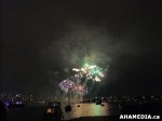 66 AHA MEDIA sees Celebration of Lights Brazil in Vancouver