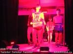 66 AHA MEDIA sees Dirty Denim dance inVancouver