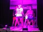 67 AHA MEDIA sees Dirty Denim dance inVancouver