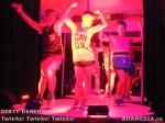 68 AHA MEDIA sees Dirty Denim dance inVancouver
