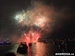 70 AHA MEDIA sees Celebration of Lights Brazil in Vancouver