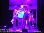 70 AHA MEDIA sees Dirty Denim dance inVancouver