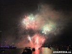 72 AHA MEDIA sees Celebration of Lights Brazil in Vancouver