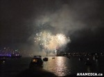 75 AHA MEDIA sees Celebration of Lights Brazil in Vancouver
