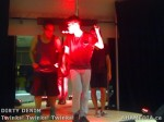 8 AHA MEDIA sees Dirty Denim dance inVancouver