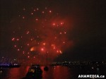 80 AHA MEDIA sees Celebration of Lights Brazil in Vancouver