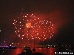82 AHA MEDIA sees Celebration of Lights Brazil in Vancouver