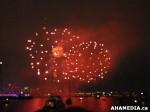 82 AHA MEDIA sees Celebration of Lights Brazil in Vancouver