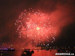 84 AHA MEDIA sees Celebration of Lights Brazil in Vancouver
