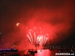 87 AHA MEDIA sees Celebration of Lights Brazil in Vancouver