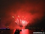 88 AHA MEDIA sees Celebration of Lights Brazil in Vancouver