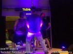 9 AHA MEDIA sees Dirty Denim dance inVancouver