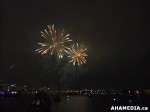 90 AHA MEDIA sees Celebration of Lights Brazil in Vancouver