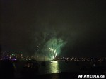 91 AHA MEDIA sees Celebration of Lights Brazil in Vancouver