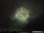 96 AHA MEDIA sees Celebration of Lights Brazil in Vancouver
