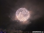 97 AHA MEDIA sees Celebration of Lights Brazil in Vancouver