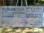 1 AHA MEDIA at BC Culture Days Media Launch in Vanocouver