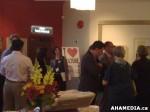 10 AHA MEDIA at BC Culture Days Media Launch inVanocouver