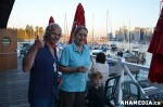29 AHA MEDIA at COPE Summer BBQ at Vancouver Rowing Club