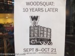 3 # AHA MEDIA speaks with Mad Dogg at WoodSquat 10th Anniversary in Vancouver