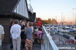 33 AHA MEDIA at COPE Summer BBQ at Vancouver Rowing Club