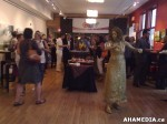 37 AHA MEDIA at BC Culture Days Media Launch inVanocouver