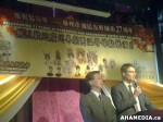 1 AHA MEDIA sees Celebration of  27th anniversary of the twinning of the sister cities of Guangzhou a