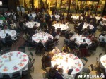 11 AHA MEDIA at  Woodwards Fall harvest Dinner 2012 in Vancouver Downtown Eastside (DTES)