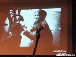 14 AHA MEDIA at Hope In Shadows 2012 Photo Contest Award Ceremony inVancouver