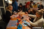 15 AHA MEDIA at Felting at W2 for Heart of the City Festival 2012 in Vancouver