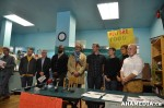 16 AHA MEDIA at Welfare Food Challenge End inVancouver